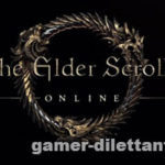 The Elder Scrolls Online: Morrowind. Игроки о батлграундах.